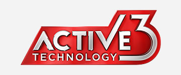 ACTIVE3 Technology